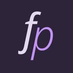 Font Probe - Install Fonts
