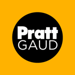 Pratt Virtual Exhibitions