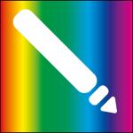 ColorConverter