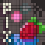 Swift Pixels