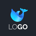 Logo Maker: Create Designs