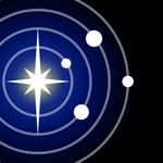 Solar Walk 2 Ads+: 宇宙観察 3D