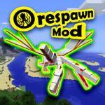 Pro Orespawn Mod for Minecraft PC Edition Guide