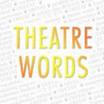 Theatre Words GE