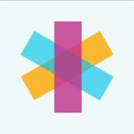 PolyGit - Git Client