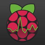 SimplePi for Raspberry Pi