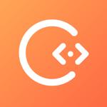 GitHub App - Coderx