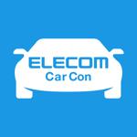 ELECOM Carcon