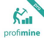ProfiMine Pro: What to mine