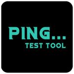 Ping Test Tool