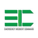 EIC App