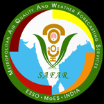 SAFAR-Air