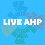 LIVE AHP