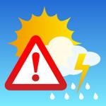 Wetter-Warner