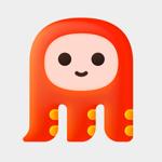Octopus mini
