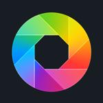 DesignLab Graphic Design Maker