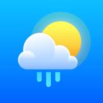 Weather Pro ٞ