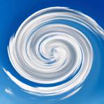 Typhoon - 台風情報·嵐経路図·サイクロン衛星レーダー
