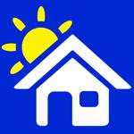 Sun Position Viewer