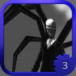 Slender Man Chapter 3: Dreams