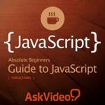 Beginner Course For JavaScript