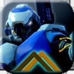 Titan Wars: The Beginning