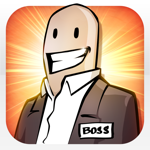 The Startup: Be The Boss And Make Them Work!