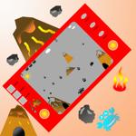 Volcano Retro (Full)