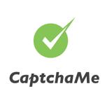 CaptchaMe