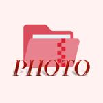 图片压缩-快速缩小电子证照尺寸