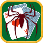 Spider Solitaire Card Pack