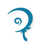 Anubis - API Debug & Inspect