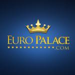 Euro Palace オンラインカジノ