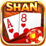Shan Plus - Myanmar Card Games