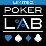 PokerLab Limited