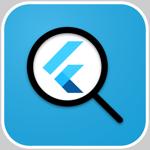 Flutter Icon Finder