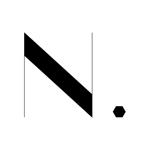 N. Natural Beauty Basic*通販アプリ