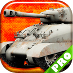 PROレーザータンクを探している現代ヒートVSジャングル戦闘バトルヒーローズ Jungle Combat Battle Heroes vs Modern Heat Seeking Laser Tanks PRO