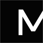 モデーア公式アプリ