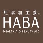 HABA Taiwan