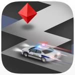 Rush Hard or Die -  ジグザグハイウェイレーシングクールなゲームの無料ダウンロードでクレイジータクシー&トラック