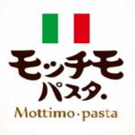 モッチモ・パスタ【山口県版】