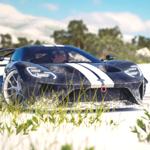 Torque Race GT