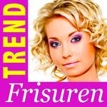 Frisuren Anleitungen & Trends