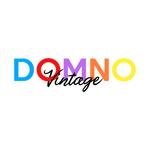 Domno Vintage
