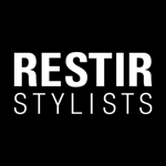 RESTIR STYLISTS