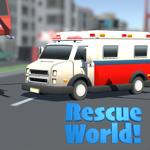 Rescue World!