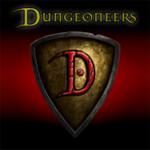 Dungeoneers Quest