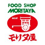 ミートモリタ屋公式アプリ