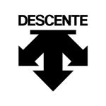 CLUB DESCENTE クラブデサント